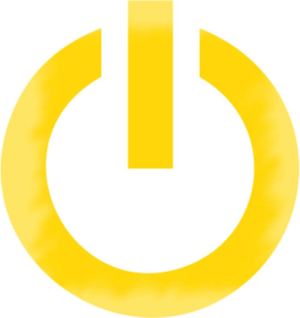 Solarum Suomi Oy - Liikemerkki