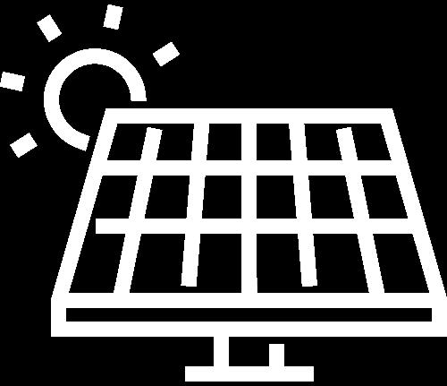 Solarum Suomi Oy - Ikoni